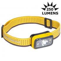 Headlamps Black Diamond headlamp BLACK DIAMOND Cosmo Citrus 250 lm