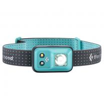 headlamp BLACK DIAMOND Cosmo 7.0 Salt Water