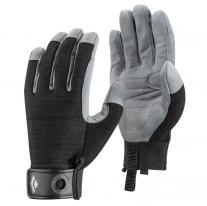 BLACK DIAMOND Crag Glove Black