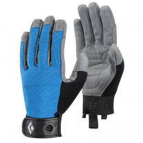BLACK DIAMOND Crag Glove Cobalt