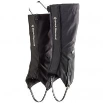 BLACK DIAMOND Frontpoint Gaiter L Black