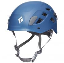 Presents for climbers helmet BLACK DIAMOND Half Dome Denim