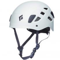Presents for climbers helmet BLACK DIAMOND Half Dome Rain
