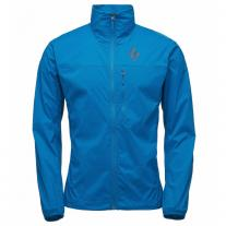 Black Diamond Outlet BLACK DIAMOND M Alpine Start Jacket Kingfischer