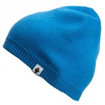 Presents for hikers BLACK DIAMOND Merino Beanie atlantis