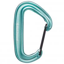 Shop-In-Shop carabiner BLACK DIAMOND MiniWire Minted