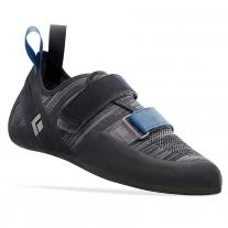 climbing shoes BLACK DIAMOND Momentum Ash