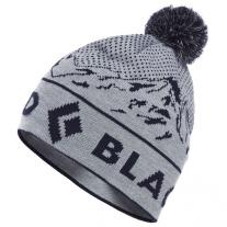 Winter beanies BLACK DIAMOND Olympus Beanie Limestone-Eclipse