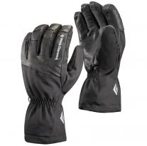 ... rukavice BLACK DIAMOND Renegade Gloves c538c4d970