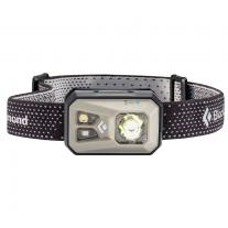 headlamp BLACK DIAMOND ReVolt Nickel 300 lm