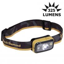 headlamp BLACK DIAMOND Spot Sand 325 lm