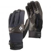 Oblečenie Black Diamond rukavice BLACK DIAMOND Terminator Gloves 2ac8003e4d