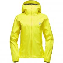 Gore-tex and Technical Jackets BLACK DIAMOND W StormLine Stretch Rain Shell Sunflare
