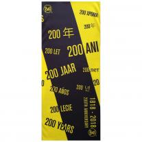 BUFF 200 Years Grivel Scarf