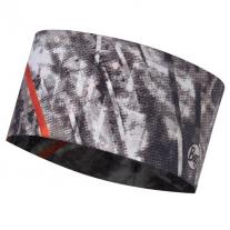Other accessories headband BUFF CoolNet UV+ City Jungle Grey