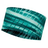 Other accessories headband BUFF CoolNet UV+ Keren Turquoise
