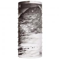 BUFF Mountain Collection Jungfrau