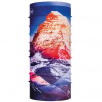 BUFF Mountain Collection Original Matterhorn
