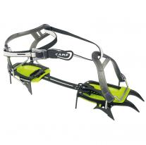crampons CAMP Ascent Universal