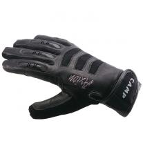 Gloves CAMP Axion Glove black