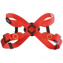 CAMP Bambino Chest Harness