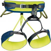 Sit Harness sit harness CAMP Energy blue