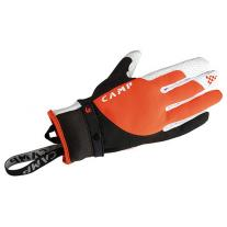 Gloves gloves CAMP G Comp Racing black/orange