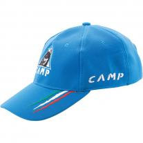 Caps and hats CAMP Hat blue