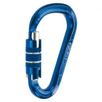 carabiner CAMP HMS Bet Twist-Lock