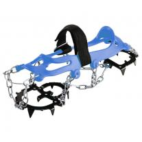 crampon CAMP Ice Master XL