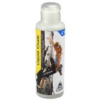 Climbing Chalk CAMP Liquid Chalk 125 ml