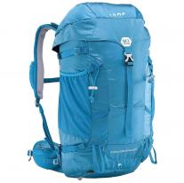 Backpacks to 30 L backpack CAMP M3 blue