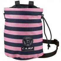 chalk bag CAMP Polimago Cheshire Cat
