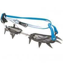crampons CAMP Stalker Semi-Automatic