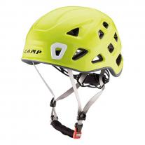 helmet CAMP Storm lime