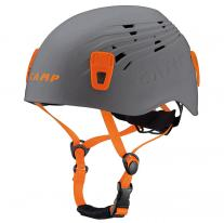 helmet CAMP Titan grey