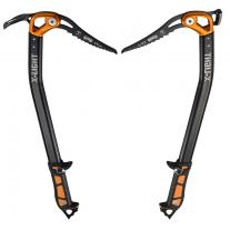 Ice Axes ice axe CASSIN X-Light Set Hammer + Adze