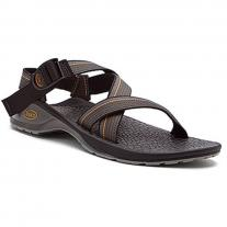 sandals CHACO Updraft Bulloo shadow ombre