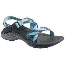 sandals CHACO Updraft Genweb birds of a feathe