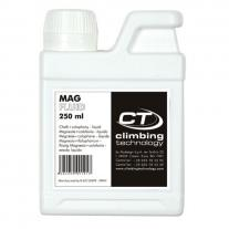 Climbing Chalk chalk CLIMBING TECHNOLOGY Mag Fluid 250ml