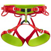 harness CLIMBING TECHNOLOGY Anthea