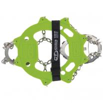 crampon CLIMBING TECHNOLOGY Ice Traction Plus M