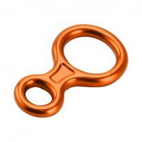 osma Climbing Technology Otto Medium orange
