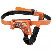 Ascenders, climbing ropes CLIMBING TECHNOLOGY Quick Step-S Right