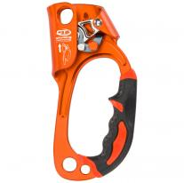 CLIMBING TECHNOLOGY Quick-UP Plus Right