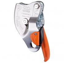 Securing Equipment CLIMBING TECHNOLOGY Sparrow