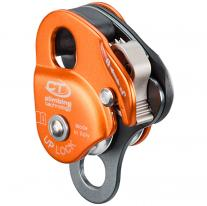 Belay devices, pulley CLIMBING TECHNOLOGY Up Lock