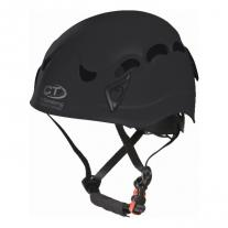 helmet CLIMBING TECHNOLOGY Galaxy black
