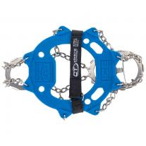 crampon CLIMBING TECHNOLOGY Ice Traction Plus L