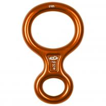 osma Climbing Technology Otto Small orange